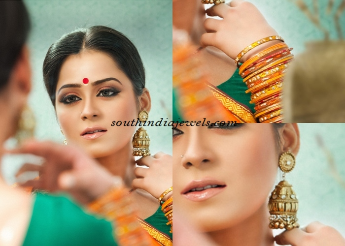 Actress-Manesha-latest-photo-shoot_2