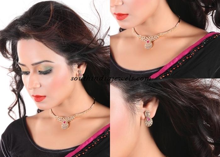 Actress-Manesha-latest-photo-shoot_3