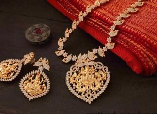 Indian-Diamond-Jewellery