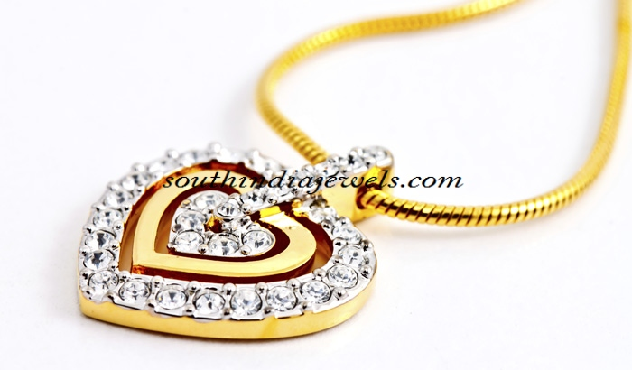 gold-chain-for-women