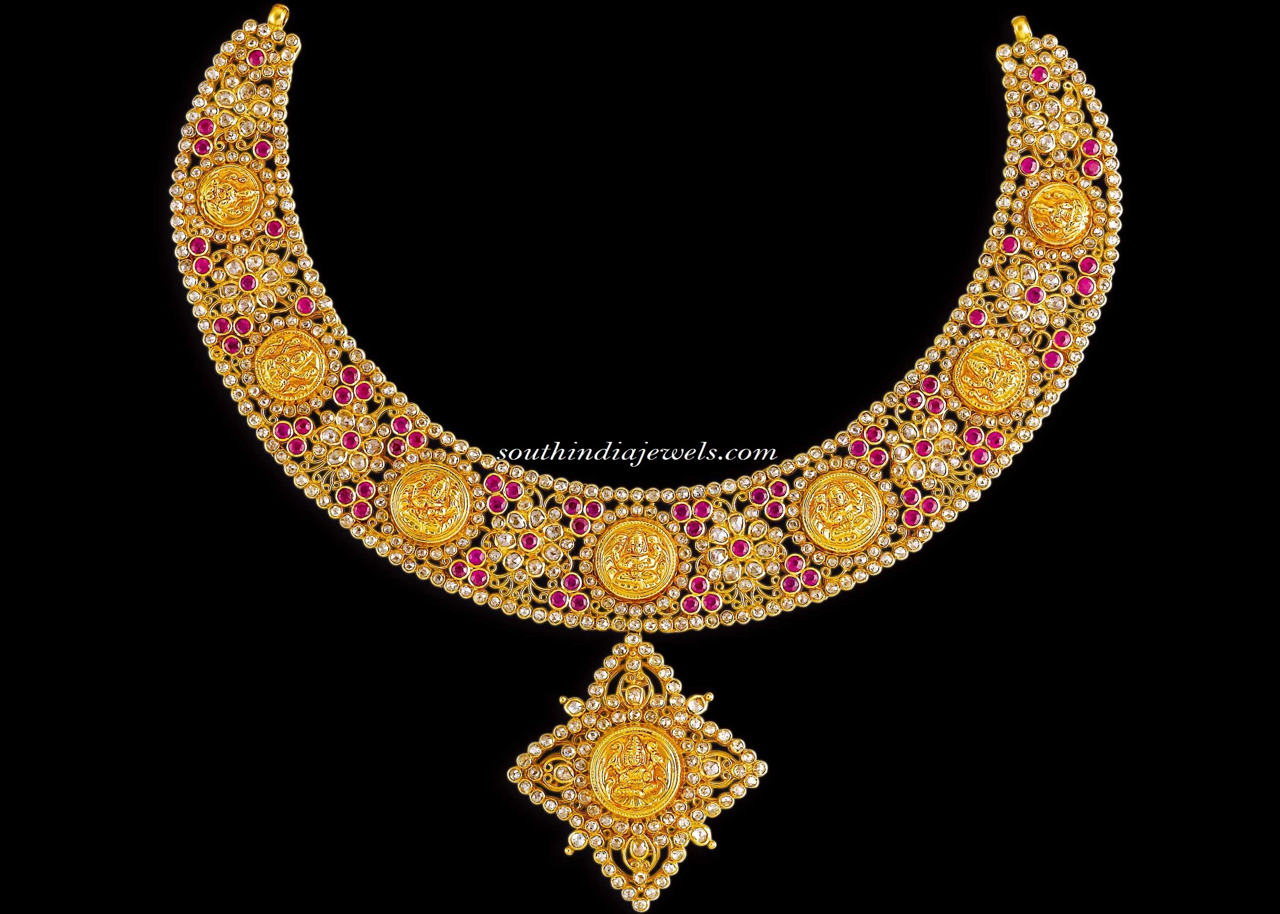 Inspirational Pc Jewellers Gold Designs | Jewellry\'s Website