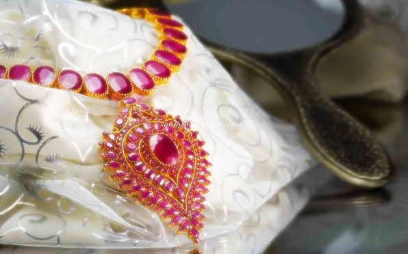 Kalyan-Jewellers-Diamond-Jewellery