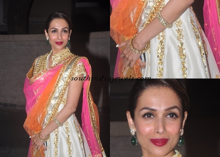Malaika Arora Khan-Soha-kunal-wedding