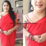 Actress Rekha in Sytle center launch