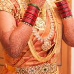 South Indian Bridal Jewellery Inspirations