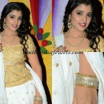 Syamala At Ramleela Audio launch