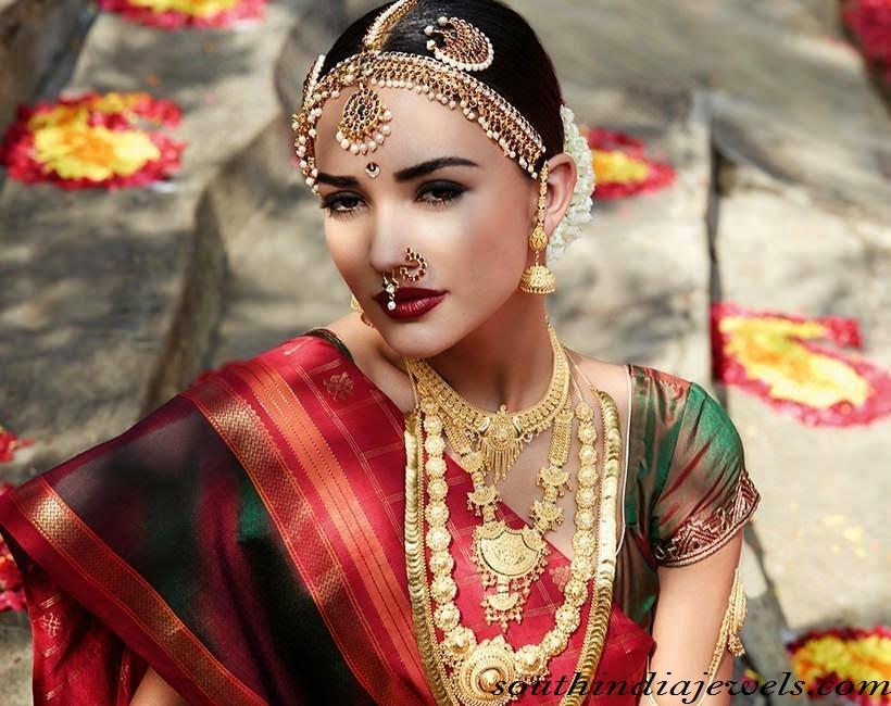 Tanishq-jewellery