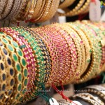 Chaahat Fashion Jewellery Bangle collections