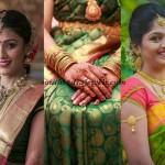 Tamil wedding jewellery inspirations