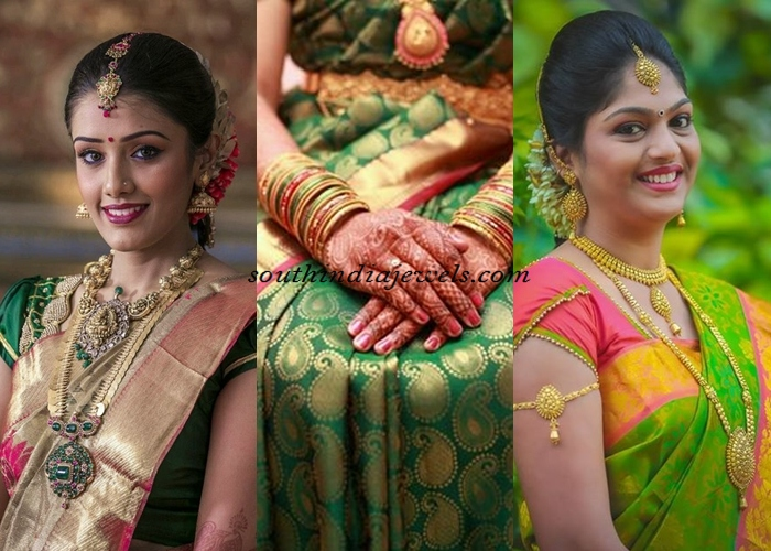 southindian-bride-2_Copy1