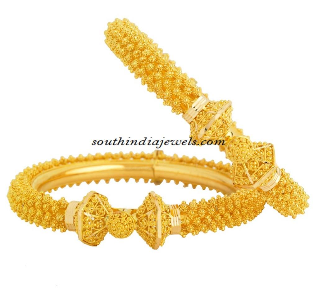 22-carat-jewellery-bangle