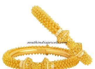 22 carat jewellery