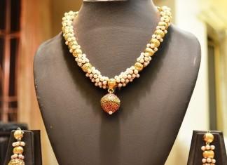 bollywood jewelry designs