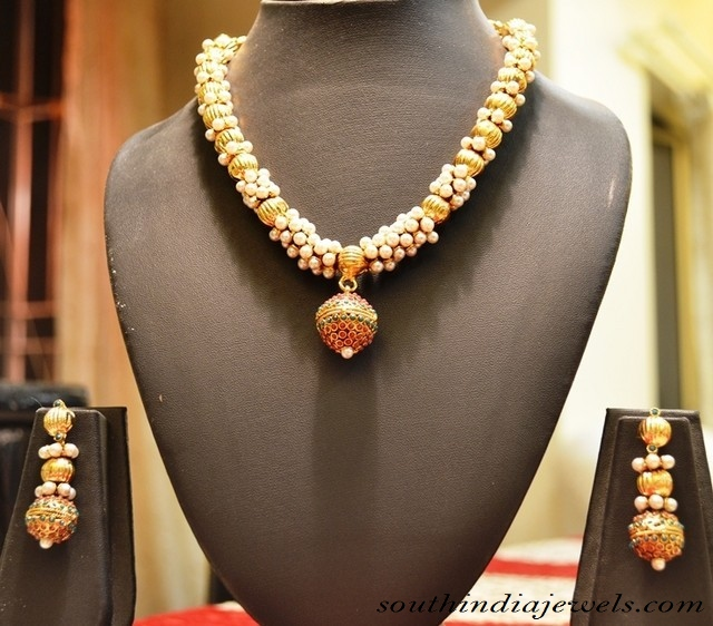 bollywood jewelry designs