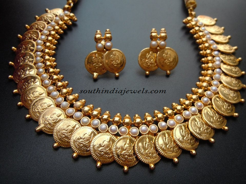 Gold Plated Kasumalai