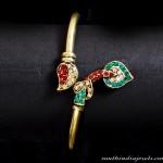 Designer Jewellery bracelet