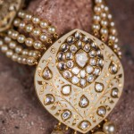 Jewelry Designer Sunita Shekhawat collection