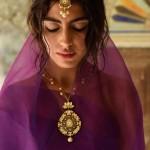 Designer Sunita shekhawat kalika collections