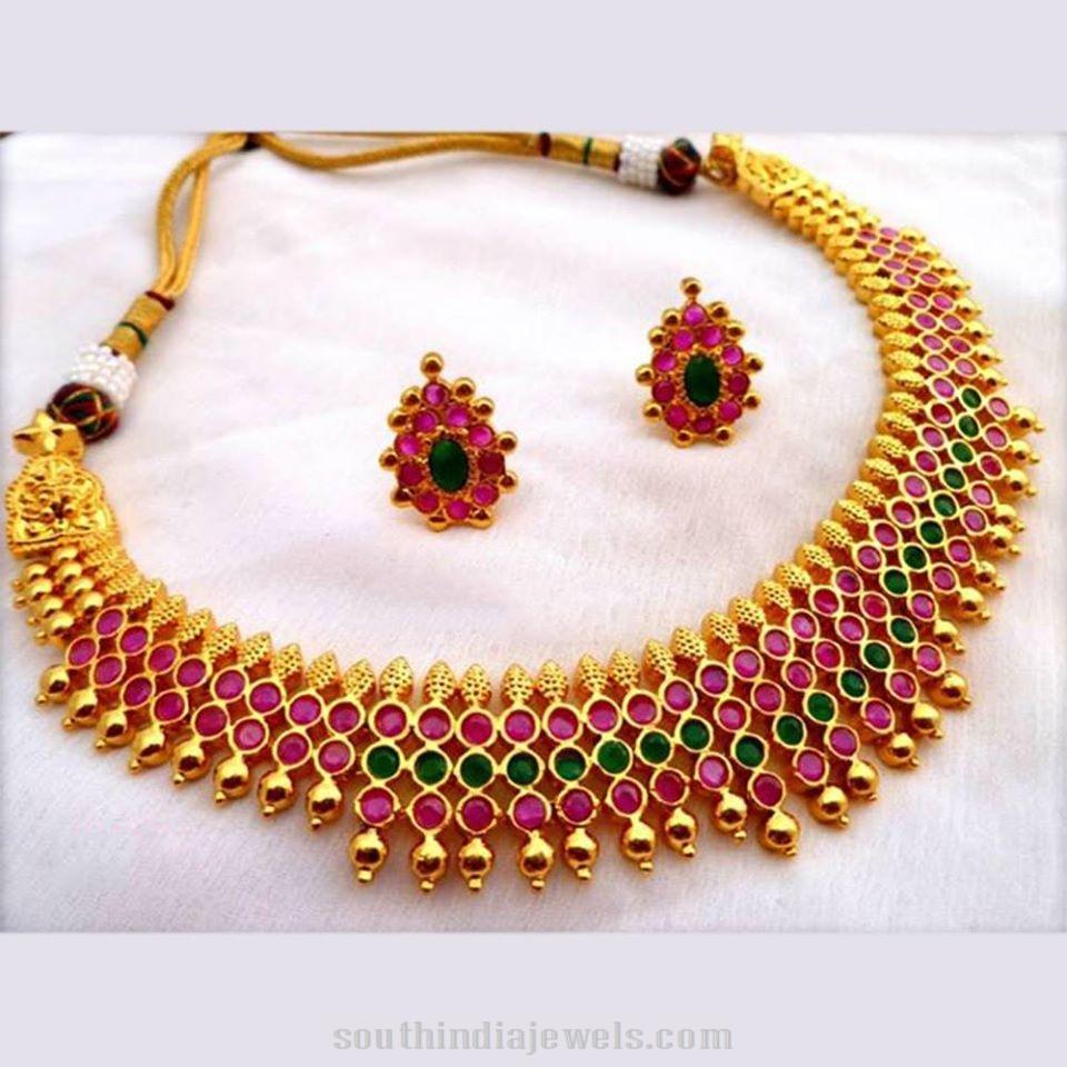 1-gram-kemp-jewellery-necklace-set-with-earrings