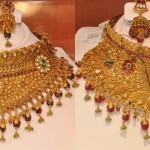 Kazana Gold Jewellery Collections