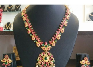Latest-Imitation-Jewellery-Necklace-Design