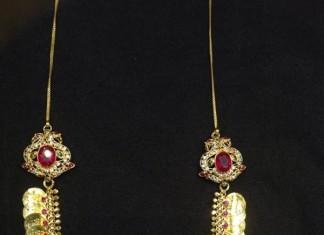 24-gram-gold-kasumalai-with-side-ruby-mogappu