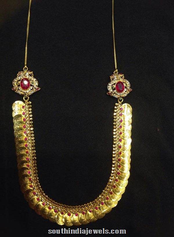 24-gram-gold-kasumalai-with-side-ruby-mogappu