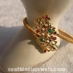 Imitation Bracelet Designs