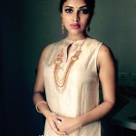 Amala Paul in Josalukkas Jewellery