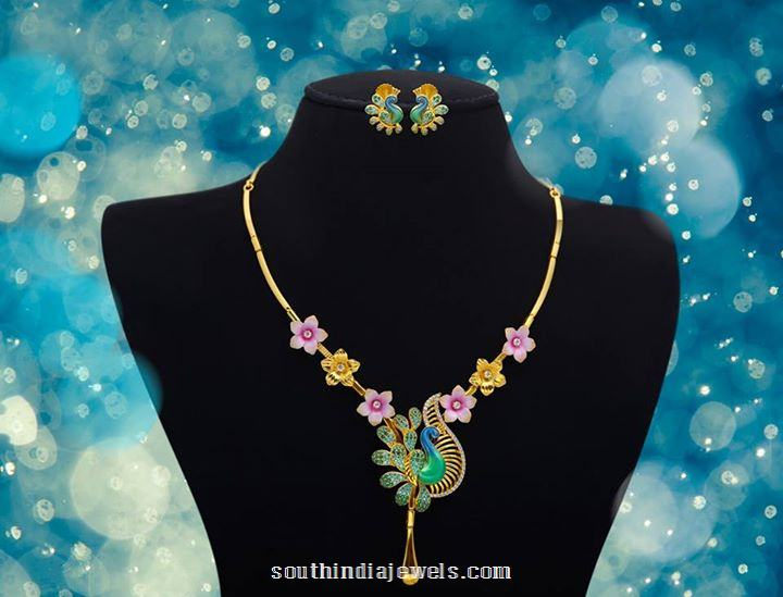 necklace the focal this vintage foiled a grace jewel opal of amber sparkles img glass pendant displays product inspired harlequin is jewellery gold mary captivating