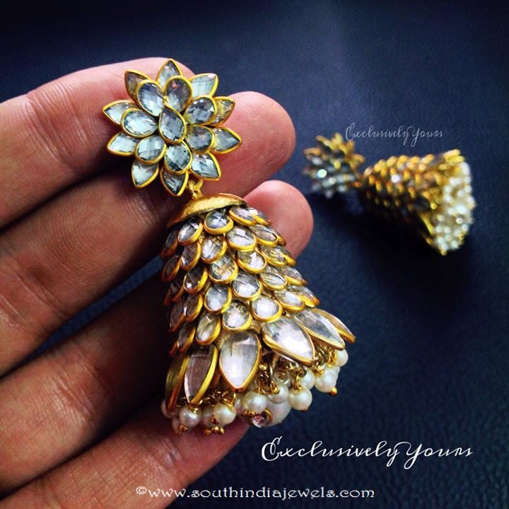kundan-jhumka-exclusively-yours-1350rs