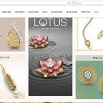 Top 10 Online Gold Jewellery Stores/Shops in India
