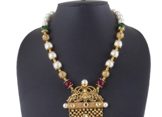 Indian antique Jewellery Set Online