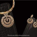 Jaipur Jewellery – Necklace Sets