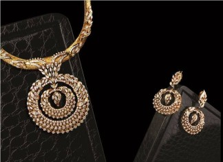 Jaipur Jewellery Necklace Sets