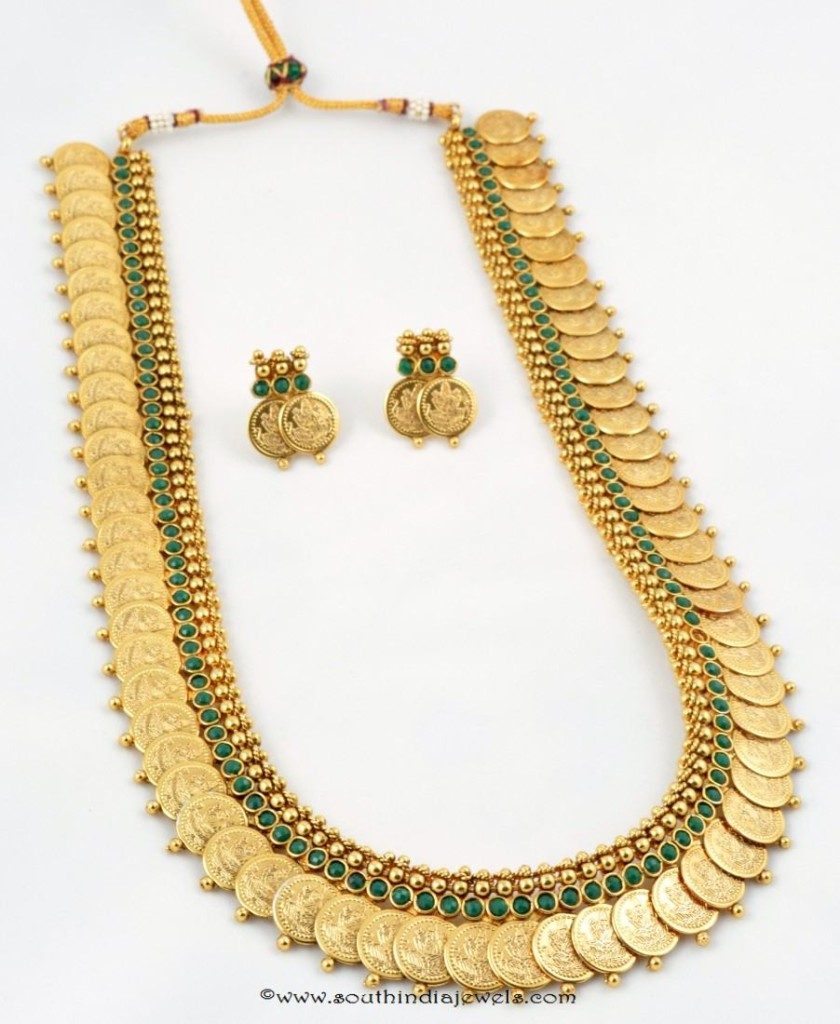 One-Gram-Gold-Long-Kasumalai-Haram-with-Green-stone-flipkart