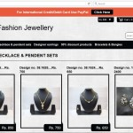 Interview : Chaahat Fashion Jewellery