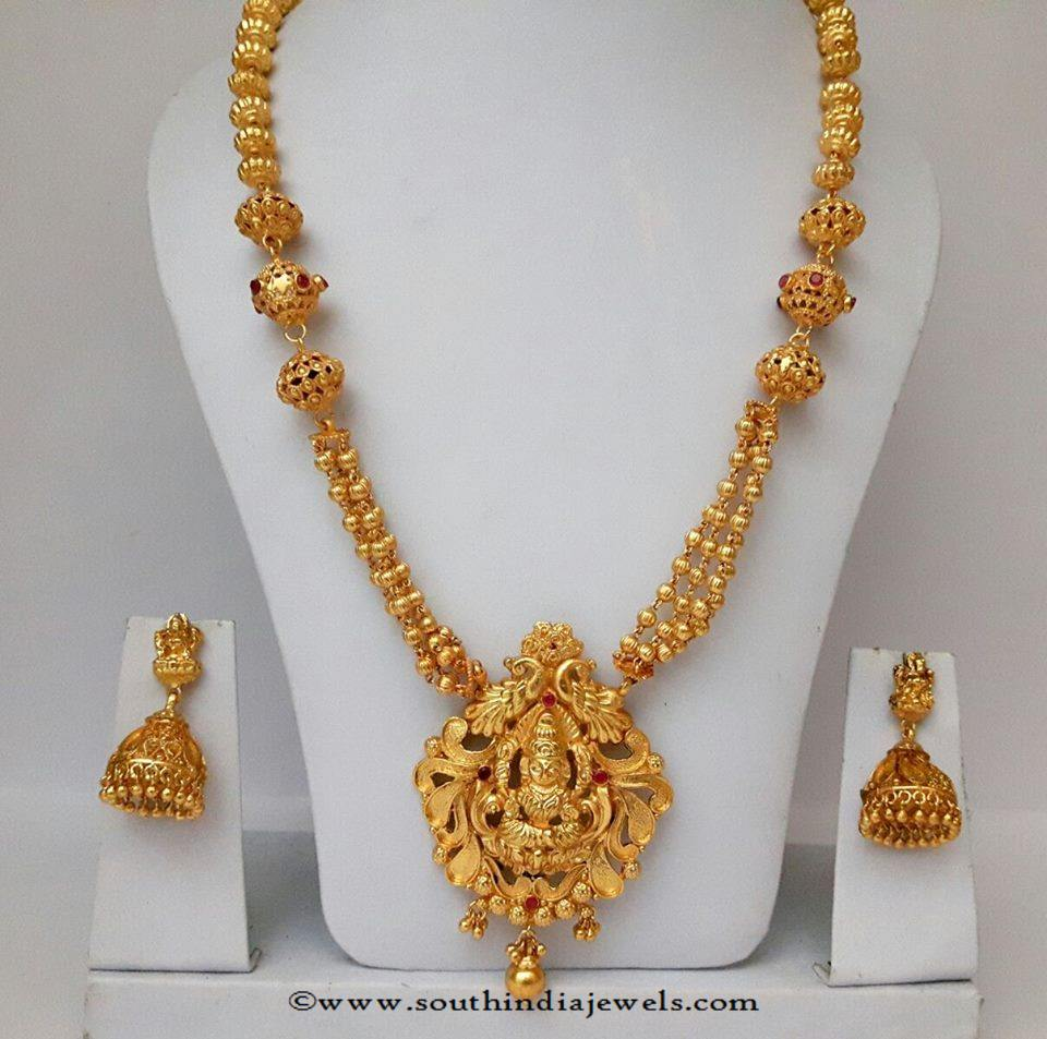 set plated goldplated gold necklace sukkhi product buy