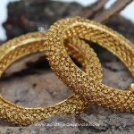 Imitation Kada Bangles From Honey B