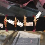 Latest Model Light Weight Gold Bangles