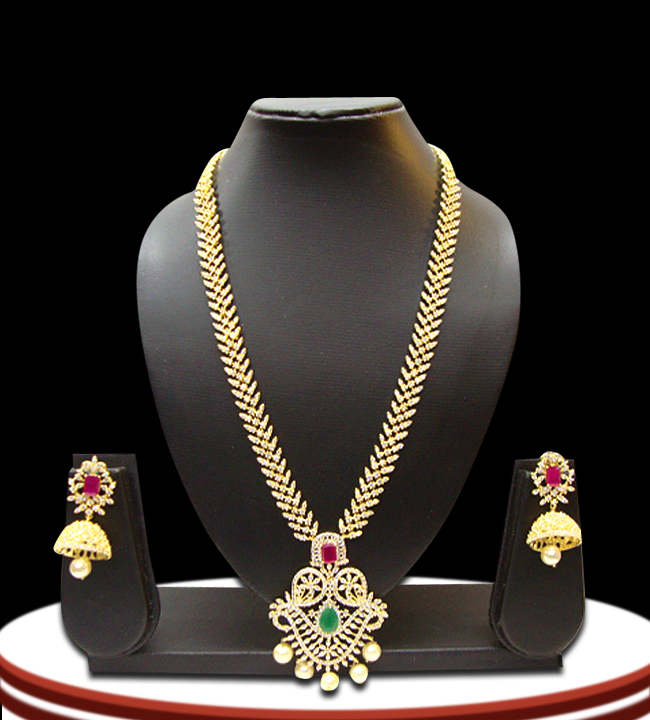 Chahaat fashion jewellery interview