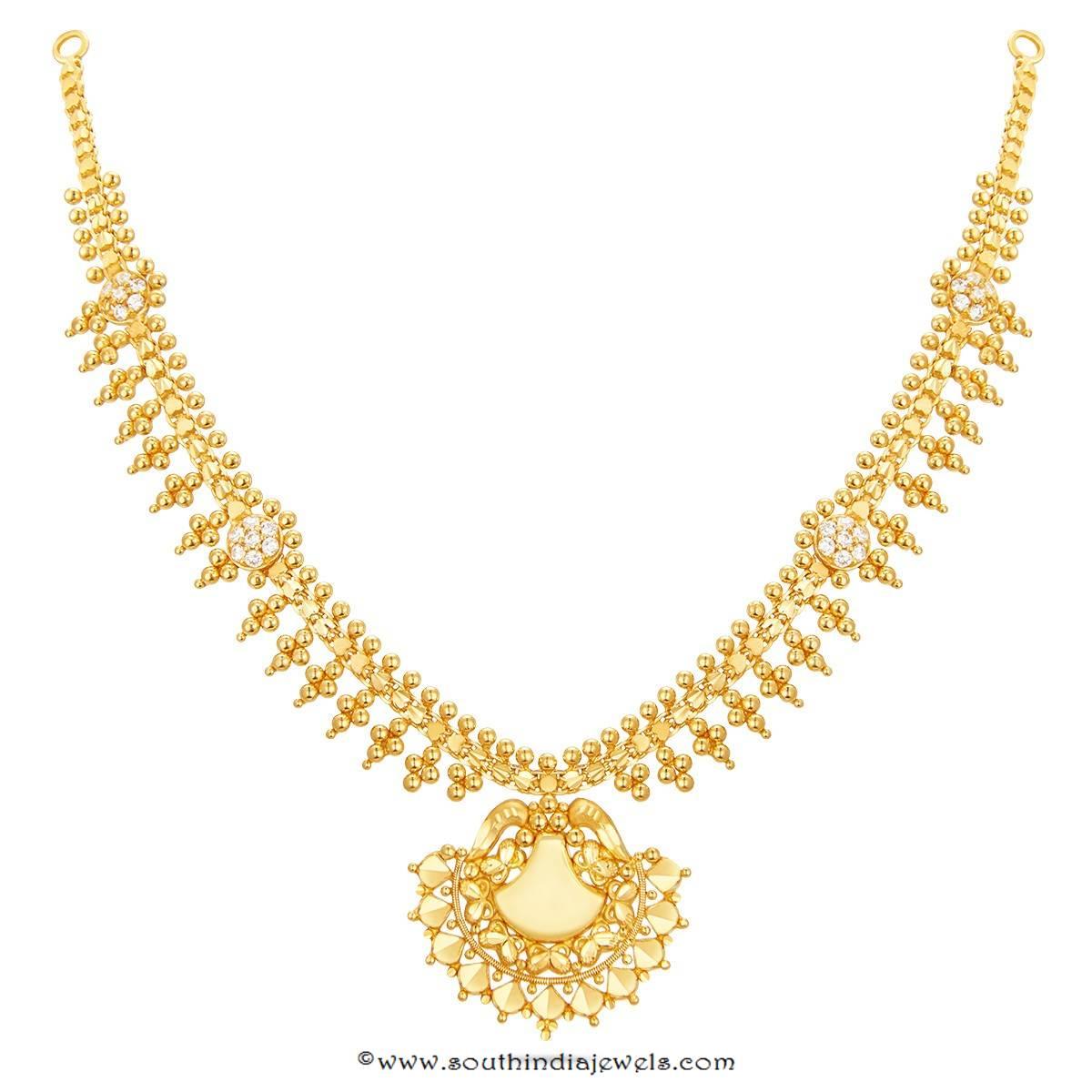 Carat Diamond Price In Rupees