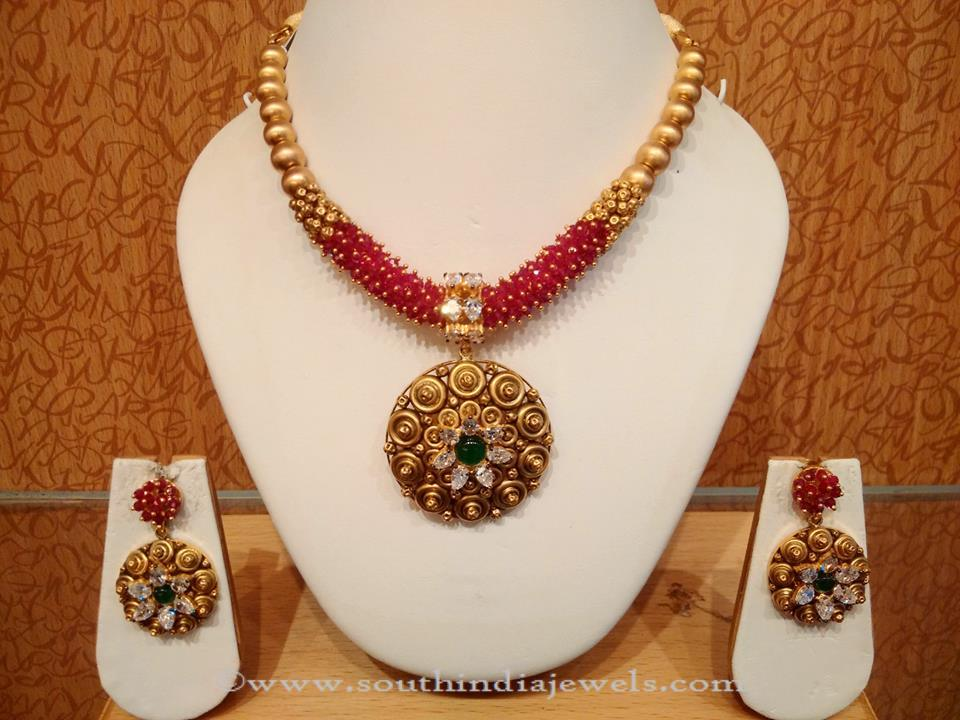 kundan weight lightweight sets of img gallery index files gold light antique