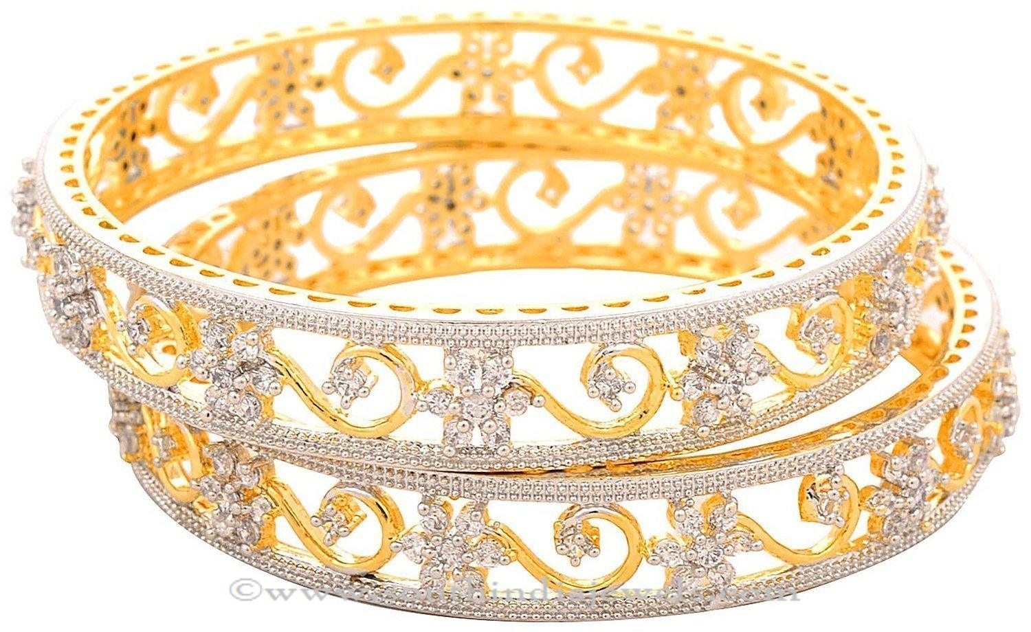 in gold india jewellery of jewelry shop online shopping