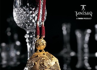 Gold Pendant Designs from Tansihq