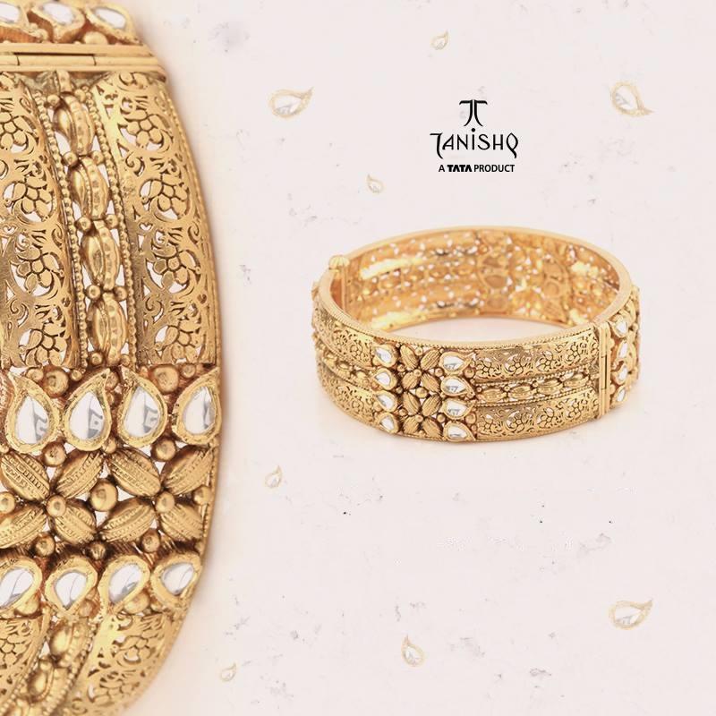 tanishq gold jewellery bangles designs wwwimgkidcom