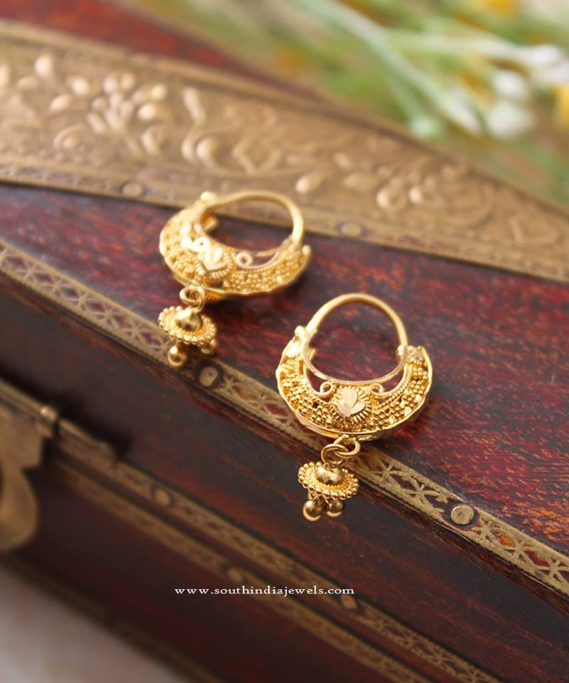larger at earrings video engine jhumkay search hoop view l earring indian searchcom ebay gold