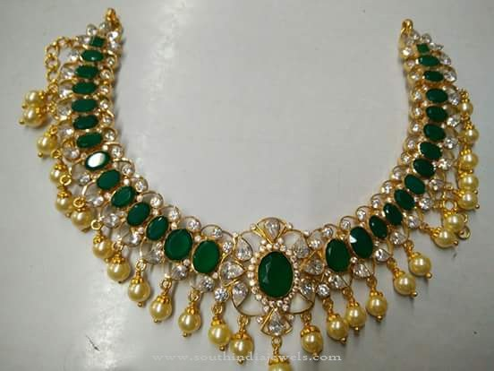 South Sea Pearls Indian Necklace Best Pearl 2017