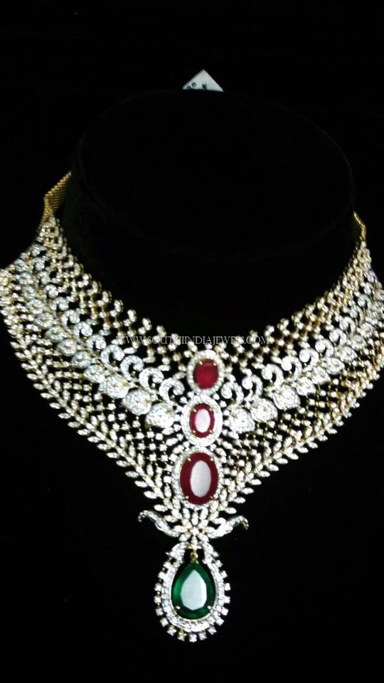 id viewthumnailimagedynamic necklace productdetails big name silver diamond