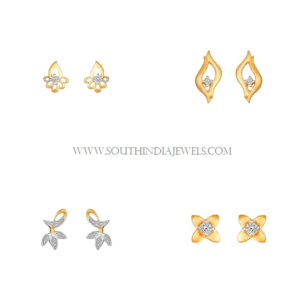 beautiful tanishq jewellery designs catalogue with price
